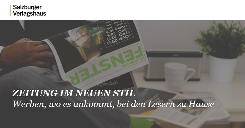 Anders Reisen Magazin cover image