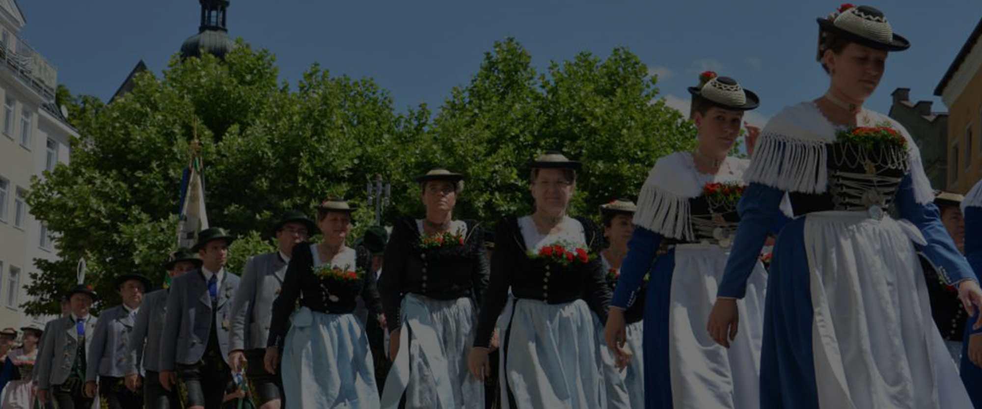 Mit bavaria nachbar - 5 5